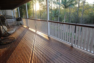 14 Clematis Ct, Cashmere, Qld 4500