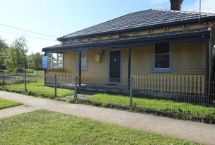 4 Harvey Street, Strahan, Tas 7468