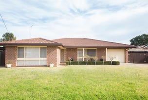 353 Fitzroy Street, Dubbo, NSW 2830