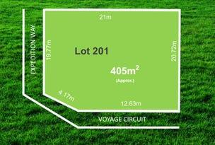 Lot 201 Expedition Way, Corio, Vic 3214