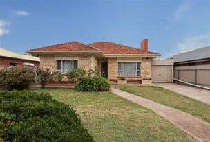 151 Humphries Terrace, Woodville Gardens, SA 5012