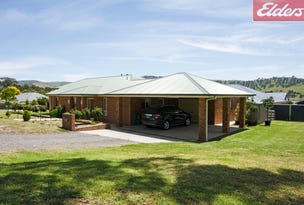2 Fisher Drive, Tallangatta, Vic 3700