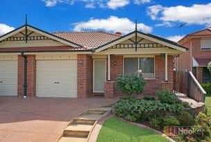 16a Regency Grove, Woodcroft, NSW 2767