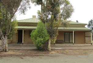 Lot 1 Railway Terrace West, Terowie, SA 5421