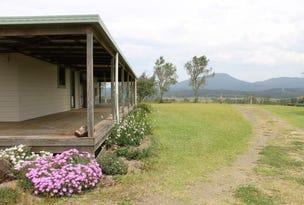 673 Ballengara Bransdon Road, Gum Scrub, NSW 2441