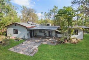 108 Currawong Drive, Howard Springs, NT 0835