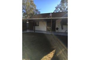 2/38 Buckley Road, Jimboomba, Qld 4280
