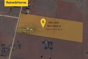 1025-1051 Mount cottrell road, Rockbank, Vic 3335
