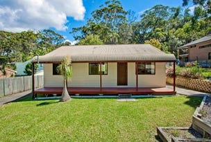 83 Surf Rider Avenue, North Gosford, NSW 2250