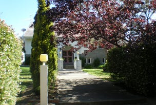 11 Minna Street, Stanthorpe, Qld 4380