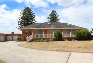 110 Clyde Five Ways Road, Clyde, Vic 3978