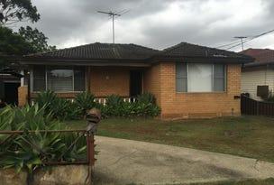 14 Lynesta Avenue, Fairfield West, NSW 2165