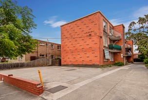 11/2 Forrest Street, Albion, Vic 3020