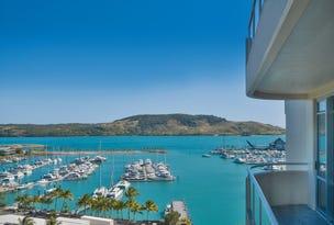 5/11 Yacht Harbour Tower, Marina Terrace, Hamilton Island, Qld 4803