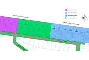 Cassinia Heights - Stages 1-3, Junortoun, Vic 3551