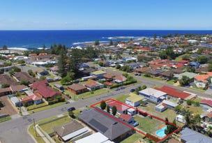 17 Kulgoa Street, Blue Bay, NSW 2261