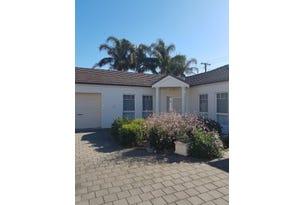 4/4 Janet Street, Campbelltown, SA 5074