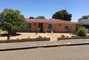 8 Hill Street, Eudunda, SA 5374