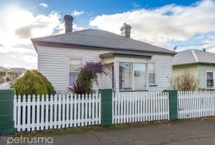 24 George Street, New Norfolk, Tas 7140