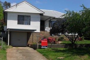 16 Coorabel Avenue, Batlow, NSW 2730