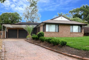 11 Squeers place, Ambarvale, NSW 2560