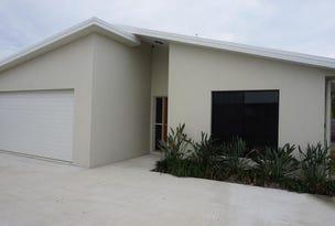 16 Lime Tree Court, Bowen, Qld 4805