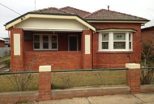 34 Brookong Avenue, Wagga Wagga, NSW 2650