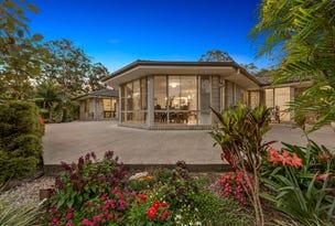 46E Palm Grove Place, Moonee Beach, NSW 2450