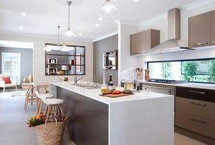 Lot 1236 Proposed Rd, Jordan Springs, NSW 2747