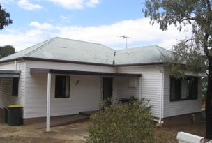 14 Lynch St, Young, NSW 2594