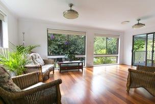 11 Garden Square, Faulconbridge, NSW 2776