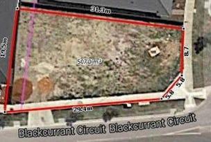 117 Riverdale Boulevard, Mernda, Vic 3754
