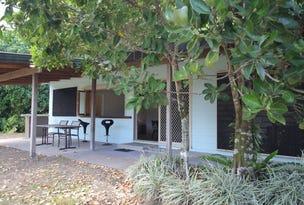 82 Porter Promenade, Mission Beach, Qld 4852