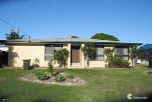 11 Worthington Road, Turkey Beach, Qld 4678