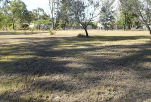 Lot 12 Elizabeth Street, Biggenden, Qld 4621