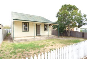 179 Thompson street, Cootamundra, NSW 2590