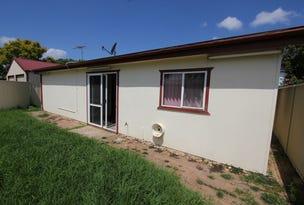 108a Angle Road, Leumeah, NSW 2560
