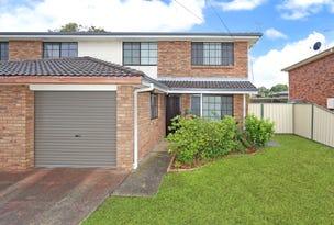 2/23 Adrian Close, Bateau Bay, NSW 2261