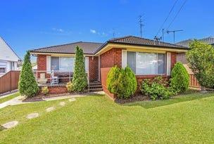 15 Sunlea St, Dapto, NSW 2530