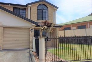 6/36 Nyanda Avenue, Floraville, NSW 2280