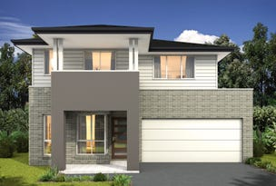 Lot 5099 Proposed Road (Emerald Hills), Leppington, NSW 2179