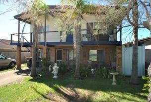 39 The Lake Circuit, Culburra Beach, NSW 2540
