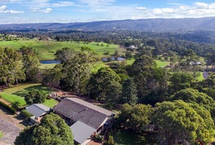 5 Browns Road, Kurrajong, NSW 2758
