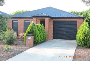 19A Alkoomi Court, Epsom, Vic 3551