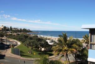 4/1 WARNE TCE, Kings Beach, Qld 4551