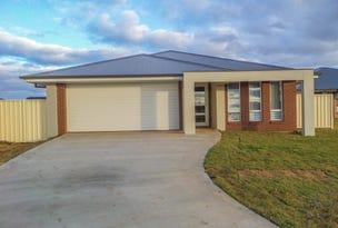 4 Lake Paddock Drive, Leeton, NSW 2705