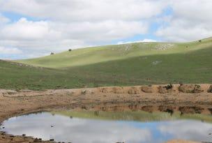 94 Reservoir Lane, Braidwood, NSW 2622