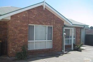 3/66 Reservoir Rd, Modbury, SA 5092