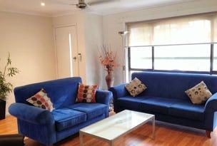 3/82  Melbourne street, Mulwala, NSW 2647