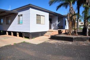 6/64-66 Bathurst Street, Cobar, NSW 2835